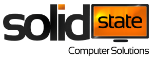 solidstatecomputersolutions